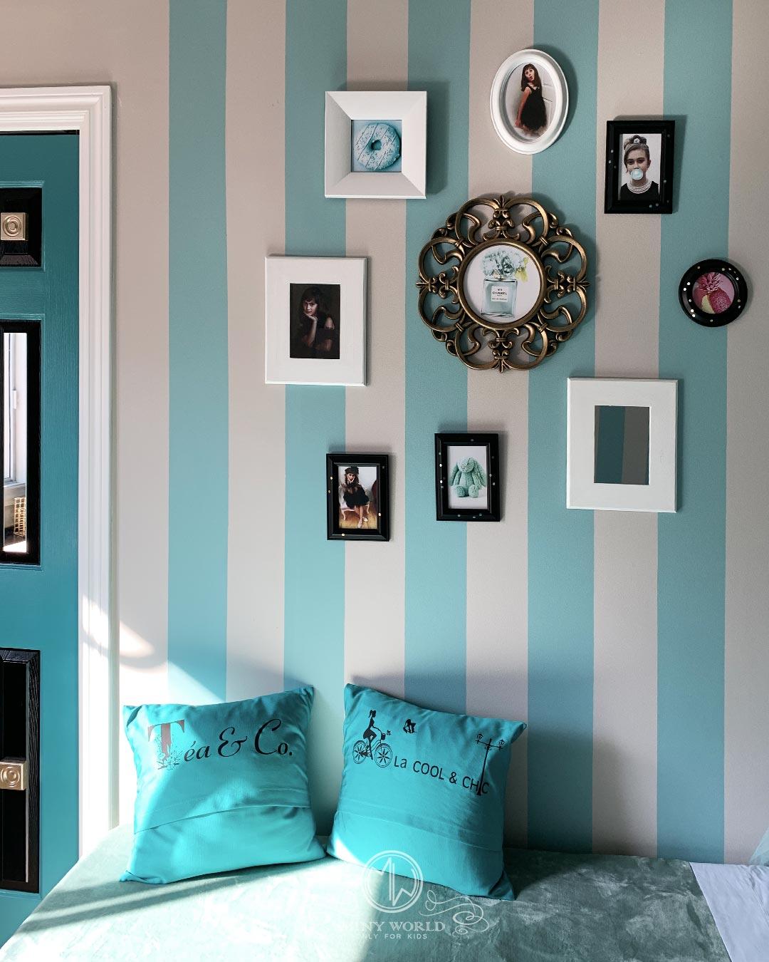 Tiffany-bedroom-30