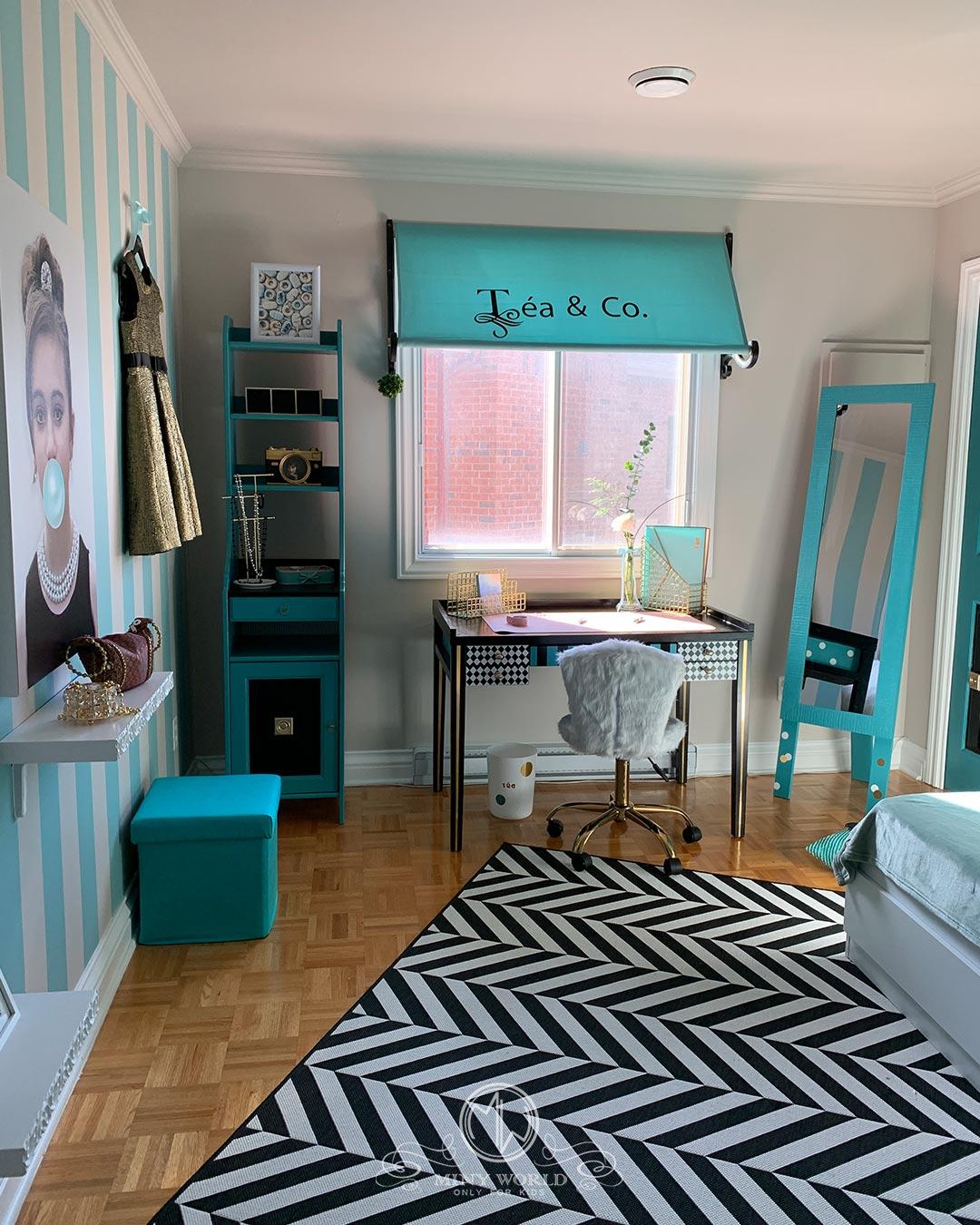 Tiffany-bedroom-31